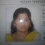 Niñera en Chennai, Tamil Nadu, India buscando trabajo: 2823431