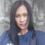 Empregada doméstica em Antipolo, Rizal, Filipinas procurando emprego: 2823484