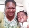 Babysitter in Lautoka, Western, Fiji looking for a job: 2823562