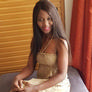 Nanny in Busia, Western, Kenya looking for a job: 2823951