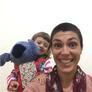 Babysitter a Brighton, MA, Stati Uniti in cerca di lavoro: 2823954