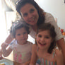 Au Pair in Hilversum, Noord-Holland, Netherlands looking for a job: 2824343