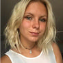 Babysitter in Nago Torbole, Trentino-Alto Adige, Italy looking for a job: 2824667