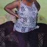 Nanny in Nairobi West, Nairobi Area, Kenya looking for a job: 2824688