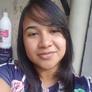 Nanny in Goiania, Goias, Brazil looking for a job: 2824737