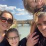 Babysitter aus Danderyd, Stockholm, Schweden sucht einen Job: 2824793