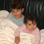 Au Pair in Montreal, Quebec, Canada looking for a job: 2825525