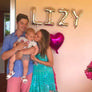 Nanny in Gassin, Provence-Alpes-Cote d'Azur, France looking for a job: 2825580