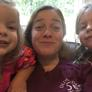 Nanny in Saint Marys, KS, United States looking for a job: 2826072