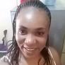 Nanny aus Chingola, Copperbelt, Sambia sucht einen Job: 2826149