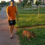 Pet Sitter in Antalya, Antalya, Turkey looking for a job: 2826168