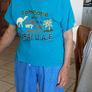 Senior Caregiver in Pietermaritzburg, KwaZulu-Natal, South Africa looking for a job: 2826171