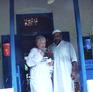 Senior Caregiver in Kotadeniyawa, Western, Sri Lanka looking for a job: 2826192
