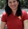 Cuidador Sênior em Singapura, Cingapura, procura emprego: 2826207
