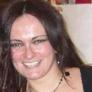 Nanny aus Basel, Basel-Town, Schweiz sucht einen Job: 2826395