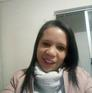 Nanny in Windhoek, Khomas, Namibia looking for a job: 2826467