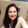 Babysitter in Ma On Shan, Hong Kong, Hong Kong looking for a job: 2826537