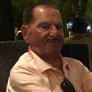 Senior Caregiver in Geroskipou, Paphos, Cyprus looking for a job: 2826619