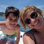 Nanny in Balzan, , Malta 2826708