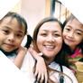 Babá em Antipolo, Rizal, Filipinas procurando emprego: 3018507