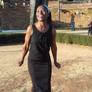 Housekeeper in Harare, Mashonaland East, Zimbabwe looking for a job: 2827108