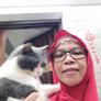 Housekeeper in Madiun, East Java, Indonesia looking for a job: 2827189