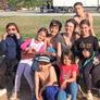 Babysitter in Atene, Attiki, Greece 2827243