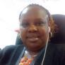 Au Pair in Nairobi, Nairobi Area, Kenya looking for a job: 2827288