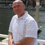 Senior Caregiver in George Town, Cayman Islands, Cayman Isls 2827365