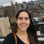 Nanny in Montreal, Quebec, Canada looking for a job: 2827379