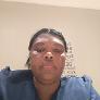 Senior Caregiver en Port Elizabeth, Eastern Cape, Sudáfrica buscando trabajo: 2827503