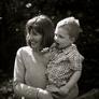 Au Pair in Winchester, England, United Kingdom looking for a job: 2827529
