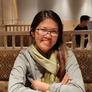 Au Pair em Hilongos, Leyte, Filipinas procura trabalho: 2827861