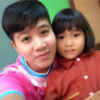 Au Pair in Amphoe Prasat, Surin, Thailand looking for a job: 2828170
