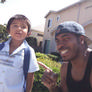 Babysitter in San Diego, CA, United States looking for a job: 2828854