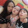 Nanny in Koronadal, South Cotabato, Philippines looking for a job: 2829120