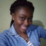 Babysitter in Accra, Greater Accra, Ghana looking for a job: 2829139