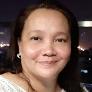 Asistente personal en Taytay, Rizal, Filipinas buscando trabajo: 2829213