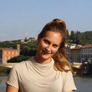 Babysitter in Florence, Tuscany, Italy looking for a job: 2829218