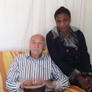 Senior Caregiver in Johannesburg, Gauteng, South Africa looking for a job: 2829570