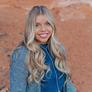 Au Pair in Saint George, UT, United States looking for a job: 2829577