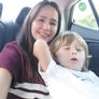 Nanny in Paniqui, Tarlac, Philippines looking for a job: 2829649