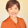 Nanny in Aoyama-Minami, Tokyo, Japan looking for a job: 2829729