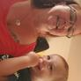 Nanny in Eugene, OR, United States looking for a job: 2829853
