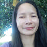 Nanny in Mamburao, Mindoro Occidental, Philippines looking for a job: 2863153