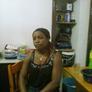 Senior Caregiver in Pretoria West, Gauteng, South Africa looking for a job: 2830093