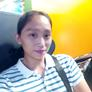 Senior Caregiver in Tipolo, Cebu, Philippines looking for a job: 2830274