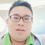 Senior Caregiver in Ban Mun Chit, Chon Buri, Thailand looking for a job: 2830283