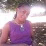 Personal Assistant in Nairobi Industrial Area, Nairobi Area, Kenya 2830314