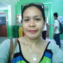Personal Assistant in Bankal, Lapu-Lapu, Philippines looking for a job: 2830364